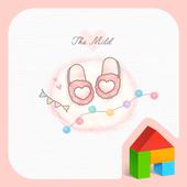 The Mild 도돌런처 테마 icon
