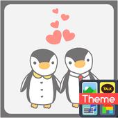 펭귄의 사랑 icon
