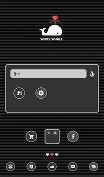 white whale screenshot 1