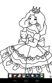 Coloring Magic - Color & Draw screenshot 6