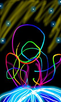 Paint Joy - Color & Draw screenshot 1