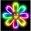 Kids Doodle - Color & Draw aplikacja