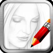 Sketch Guru icon
