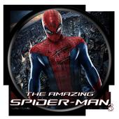 The amazing spider man 3 biểu tượng