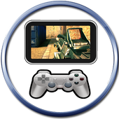 DOO GAMEPAD icon