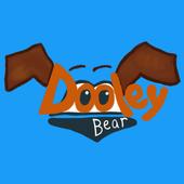 Dooley Bear icon