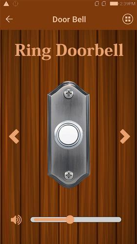 Ring Doorbell Sound Prank For Android Apk Download