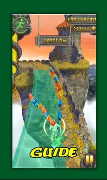 Guide For Temple Run 2 screenshot 3