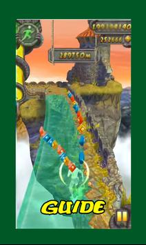 Guide For Temple Run 2 screenshot 4