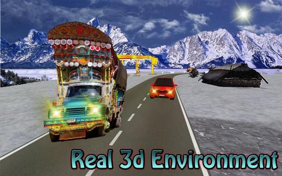 Permainan simulasi perdagangan opsi