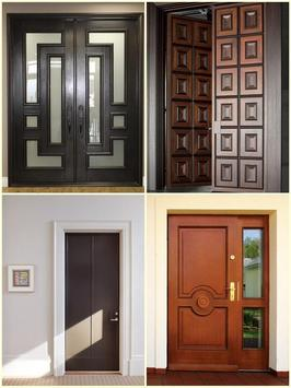 Door Design Ideas screenshot 2