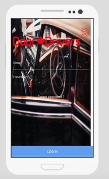 DoorDrivers Delivers screenshot 2