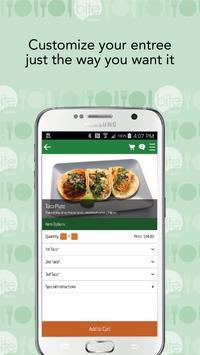 Doorstep Delivery Pour Android T 233 L 233 Chargez L Apk