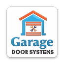 Garage Door Systems APK