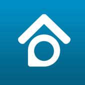 WifiBridge icon