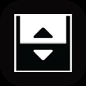 The Shade Store V1 icon