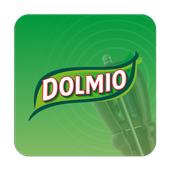 DOLMIO® Pepper Hacker icon