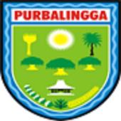 Dolan Purbalingga icon