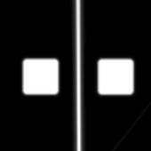 Replica icon
