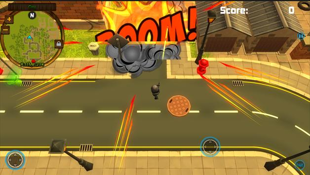 Download Black Army 1 1 APK for android Fast direct link