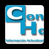 Concordia Hoy icon