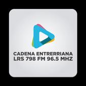 Cadena Entrerriana icon