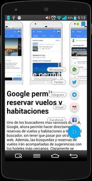 Cadena Entrerriana screenshot 3