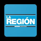 La Región 24 icon