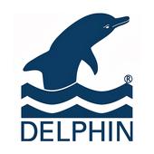 Delphin icon