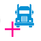 intertrans driver-app icon
