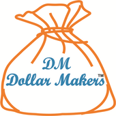 DM Dollar Makers icon
