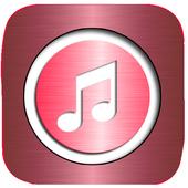 Amaia Montero - Los abrazos rotos New Songs&Lyrics icon