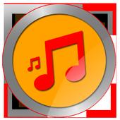 Khea - Como Le Digo Nuevas Canciones y Letras icon