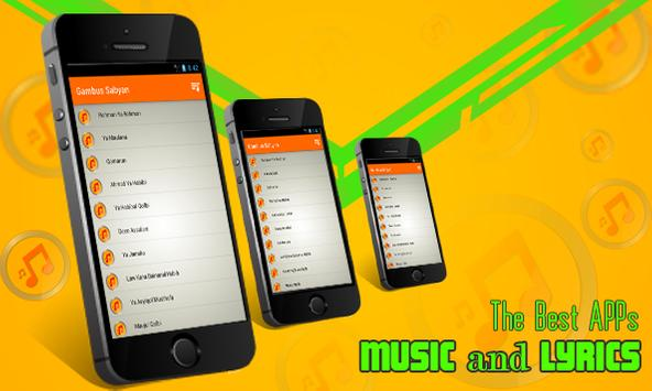 Khea - Como Le Digo Nuevas Canciones y Letras screenshot 1