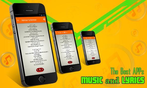 Khea - Como Le Digo Nuevas Canciones y Letras screenshot 2