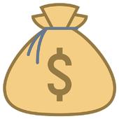 Dólar en Mexico icon