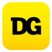 Dollar General - Digital Coupons, Ads And More icon