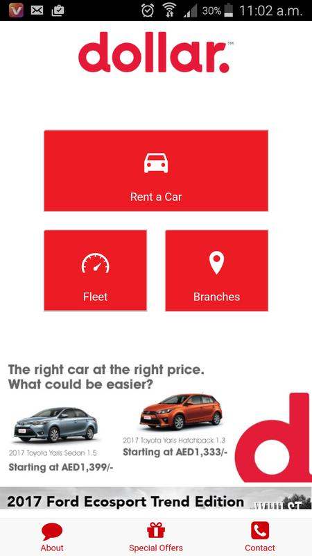 Cheap Car Rentals in Lihue