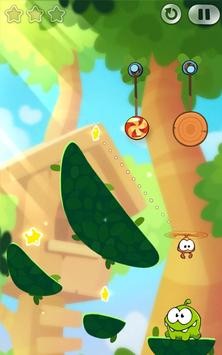 Trick Cut the Rope 2 Guide poster