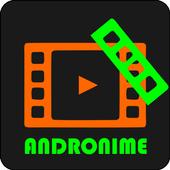 Anime Video HD icon