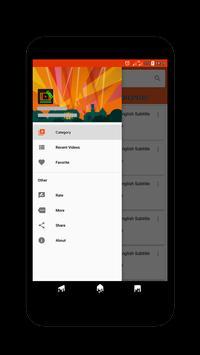 Anime Video HD screenshot 3