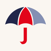 SKJ icon