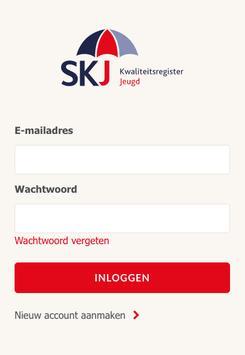 SKJ poster