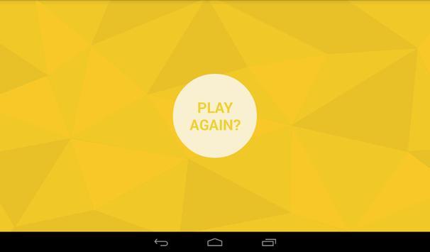 Animal Memory Game screenshot 3
