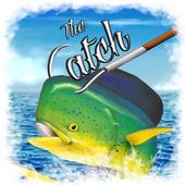 The Catch Restaurant & Bar icon