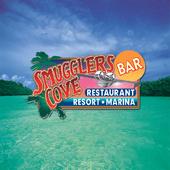 Smugglers Cove Islamorada icon