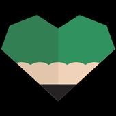 SuperProfe icon