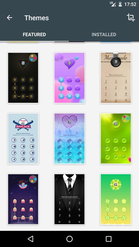 Applock theme shooting star for android apk download applock theme shooting star screenshot 2 thecheapjerseys Images