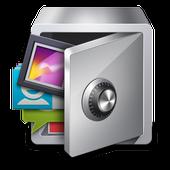 AppLock icon