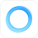 Touch Master - Assistive Touch APK